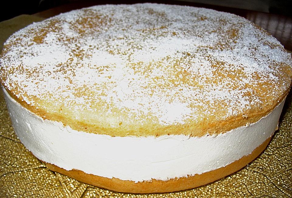Kase Sahne Kuchen Von Kuchenfee Chefkoch De