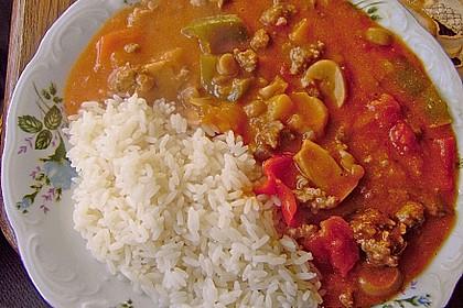 Waldschrat-Suppe 3