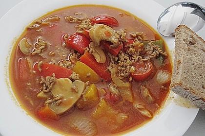 Waldschrat-Suppe 4