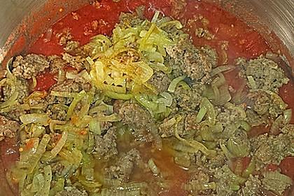 Waldschrat-Suppe 9