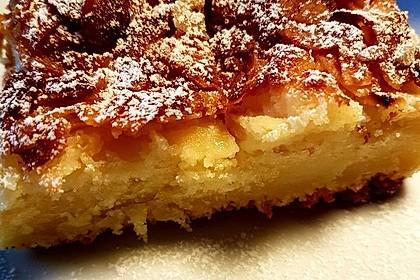 Apfelkuchen 20