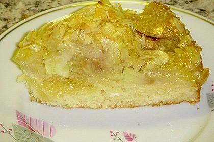 Apfelkuchen 39