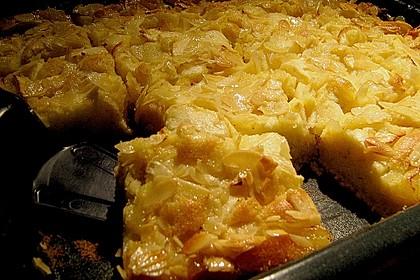 Apfelkuchen 40