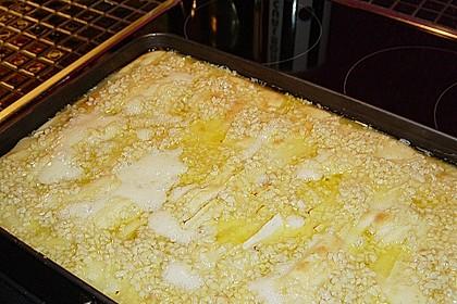 Apfelkuchen 52