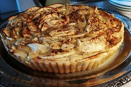 Apfelkuchen 29