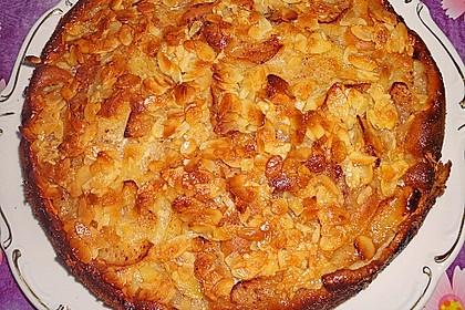 Apfelkuchen 19