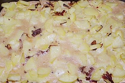 Ofen - Bauernfrühstück 2