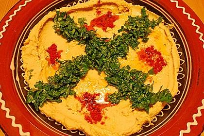 Hummus 6