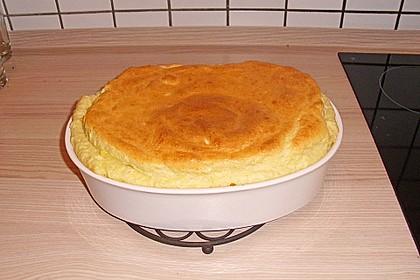 Kartoffel - Souffle 9