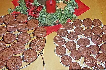 Lucias Weihnachtsplätzchen 129