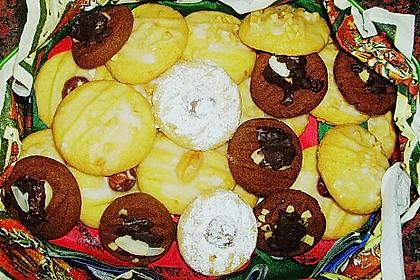 Lucias Weihnachtsplätzchen 193