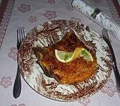 Kotelett à la Sandra (Bild)