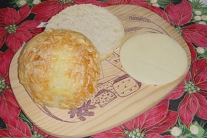 Käsebrötchen 137