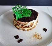 Tiramisu - Das Beste! (Bild)