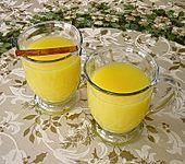 Orangenpunsch (Bild)