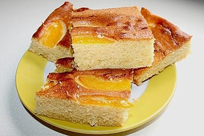 6 - Eier Kuchen (Bild)
