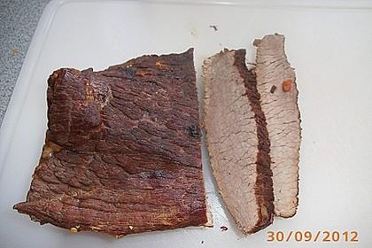 Carstens Rinderschmorbraten mit Calvados und Dörrpflaumen 8