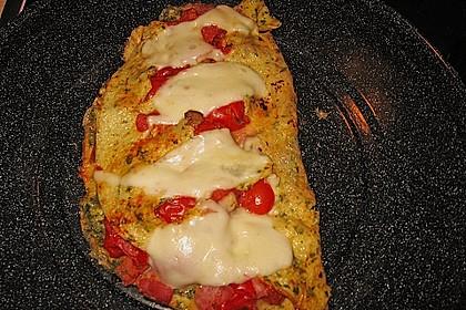 Albertos Omelett 20