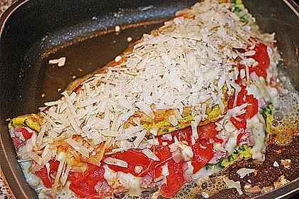 Albertos Omelett 57