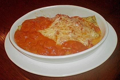Albertos Omelett 56