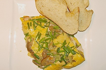 Albertos Omelett 44