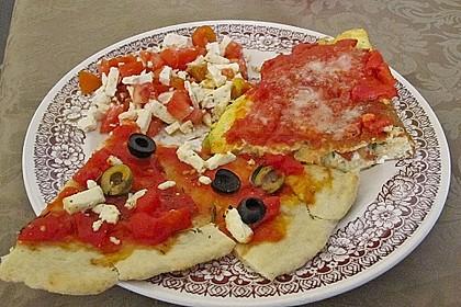 Albertos Omelett 53