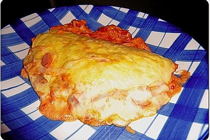 Albertos Omelett 64