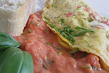 Albertos Omelett 59