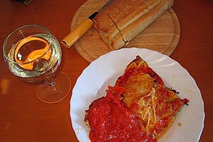 Albertos Omelett 51