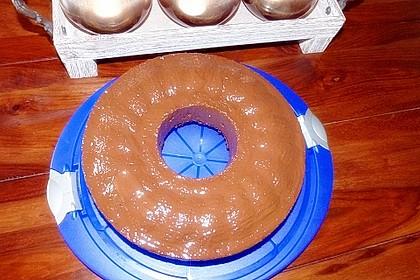 Saftiger Marmorkuchen 56
