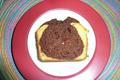 Saftiger Marmorkuchen 38