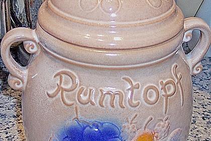 Rumtopf 25