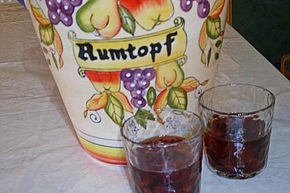 Rumtopf 16