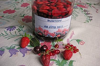 Rumtopf 5