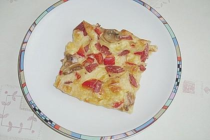 Schüttelpizza 29