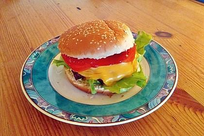All American Burger 29
