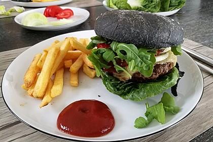 All American Burger 15
