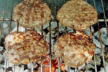 All American Burger 63