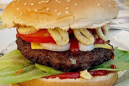 All American Burger 18