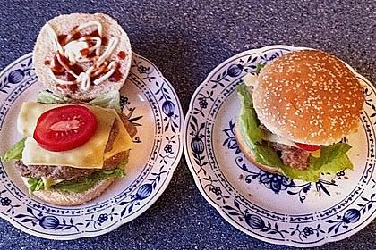 All American Burger 68