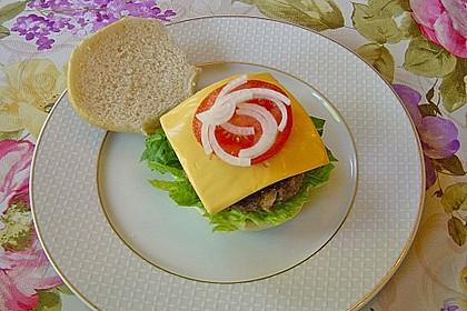 All American Burger 59