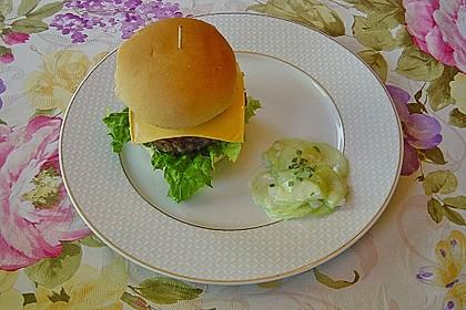 All American Burger 62