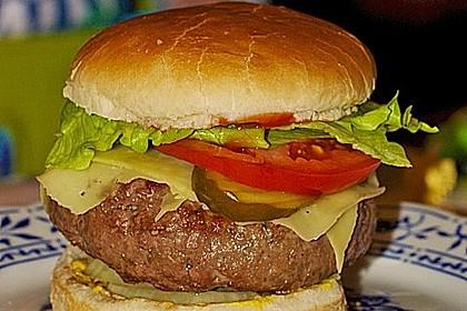 All American Burger 19