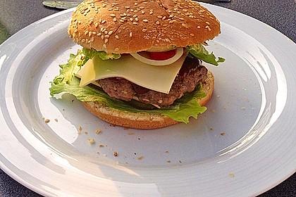 All American Burger 28