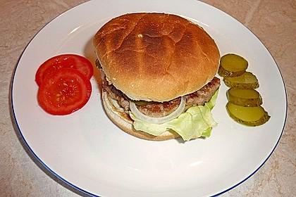 All American Burger 58