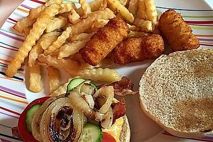 All American Burger 49