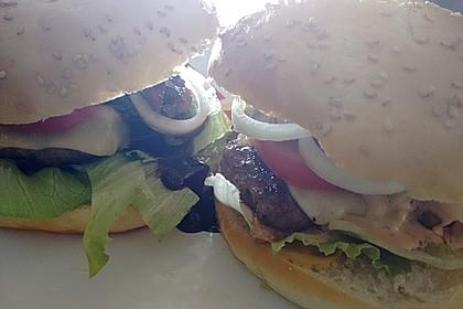 All American Burger 41