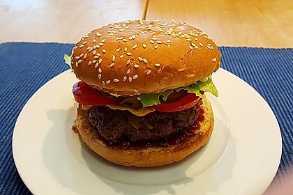 All American Burger 9