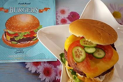 All American Burger 17