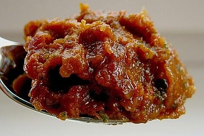 Aninas Pesto Rosso 2